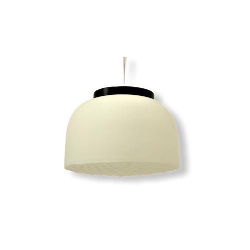Glass pendant light/Závěsné svítidlo