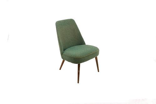 Chair/Křesílko