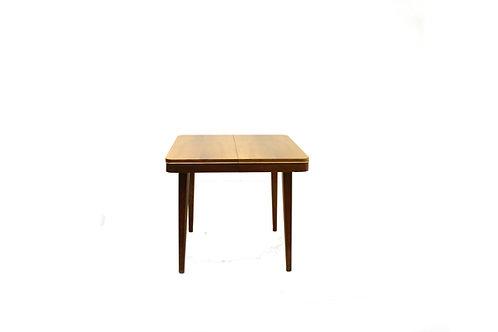 Table/Stůl