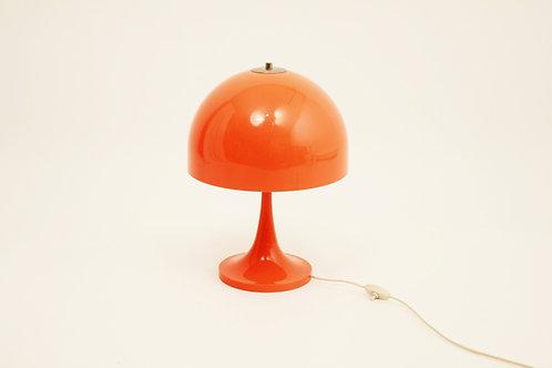 Lampa/Lamp