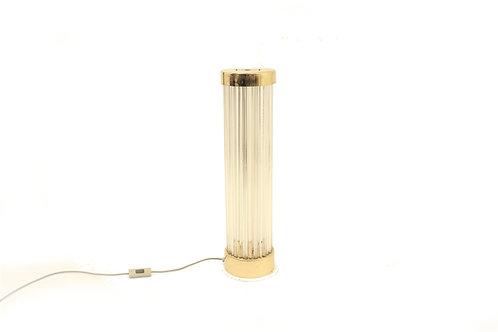 Floor lamp/Podlahová lampa