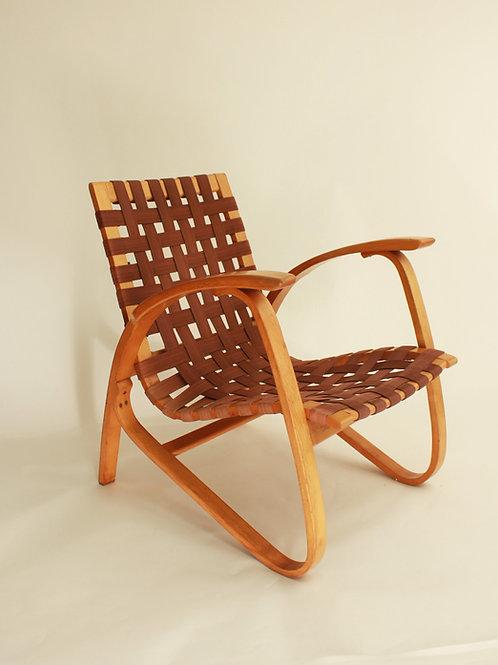 Křesla/Chairs