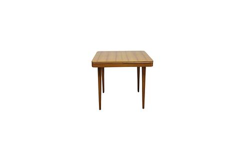 Dining table/Jídelní stůl