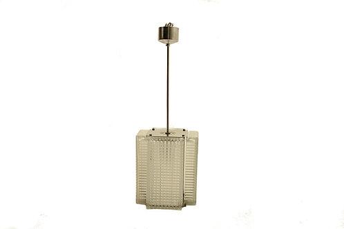 Pendant lamp/Stropní svítidlo