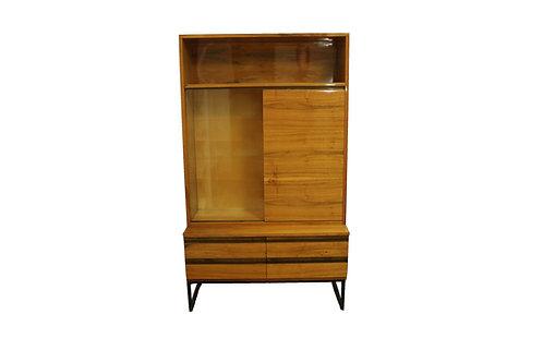 Cabinet/Knihovna