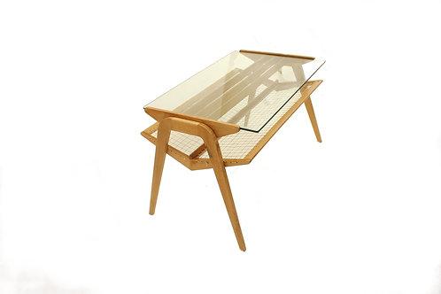 Table/Konferenční stolek