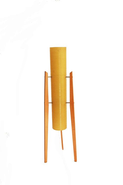 Lampa Raketa/Rocket lamp