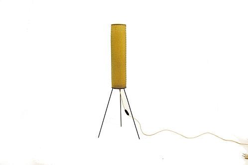 Rocket lamp/Lampa raketa
