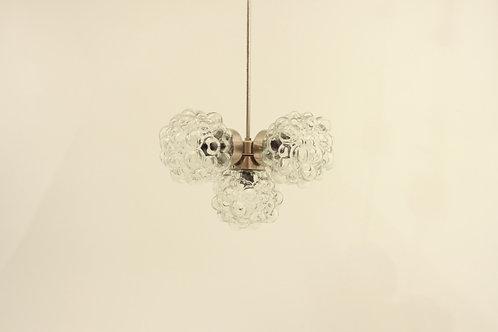 Lustr/Pendant light