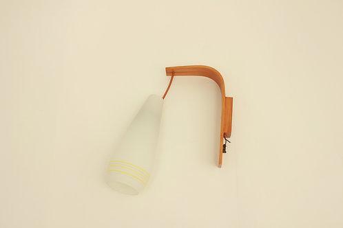 Závěsné světlo/Hanging light