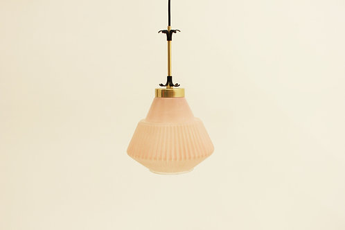 Lustřík/Pendant light