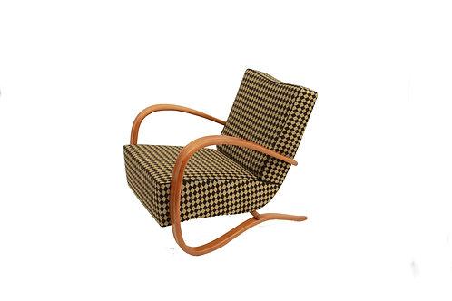 Křeslo H-269/H-269 Chair