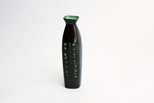 Ceramic vase/Keramická váza