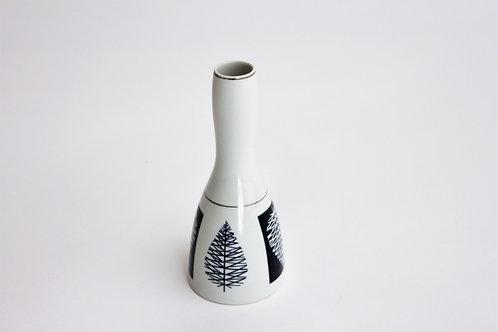 Small vase/Vázička