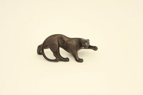 Jaguar/Jaguár