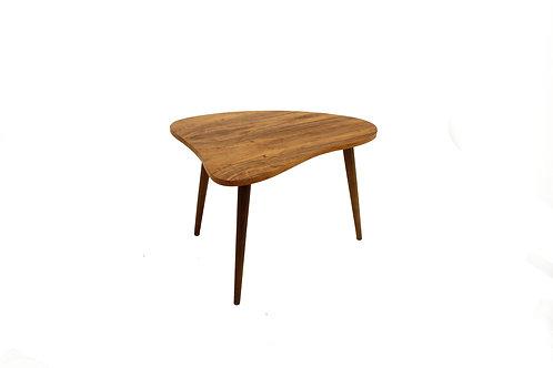 Coffee table/Kávový stolek