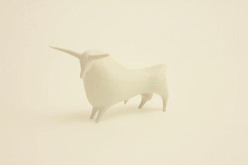 Velký býk/Bull