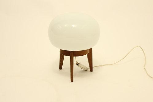 Lamp/Lampa