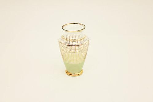 Váza/Vase