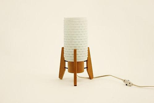 Desk lamp/Stolní lampa