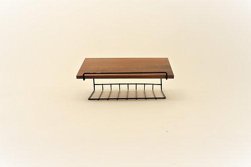 Shelf/Polička