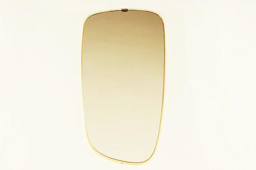 Zrcadlo/Mirror