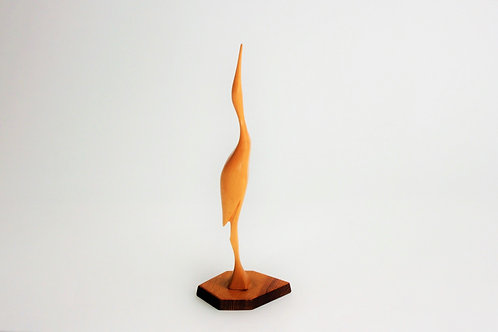 Volavka/Heron