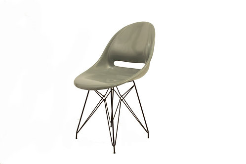 židle Vertex/Vertex chair