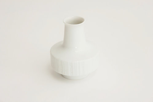 Vase/Váza