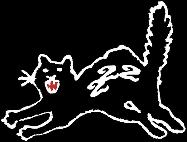 222 CAT