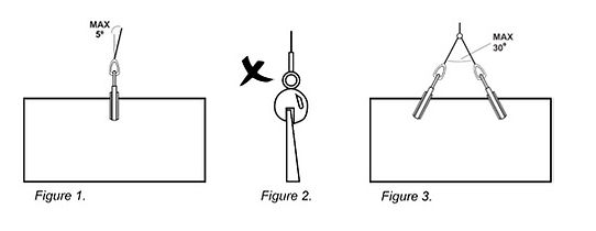 Clamping directions.jpg