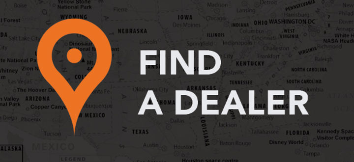 Find a dealer.jpg