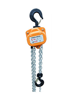 Manual Chain Hoist.jpg
