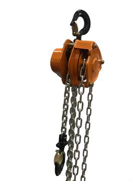 Bison Manual hoist side.png