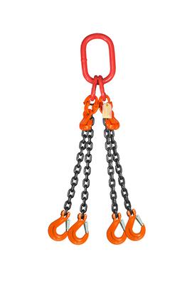 Slip Hook 4 Leg CS.png