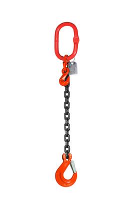 Slip Hook 1 Leg CS.jpg