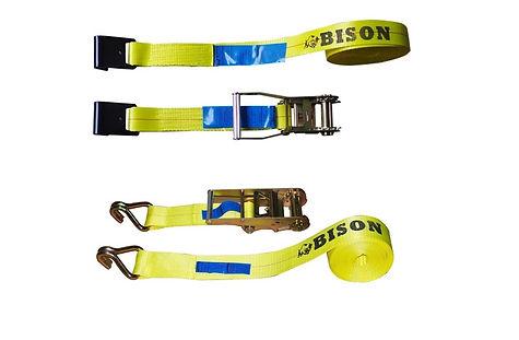 Bison Tie Downs.jpg