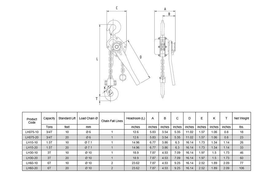 Spec Sheet.jpg