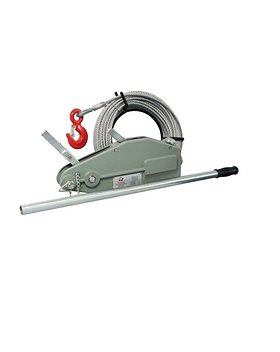 Bison Wire Rope Puller.png