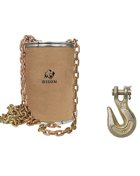bison drum chain.png