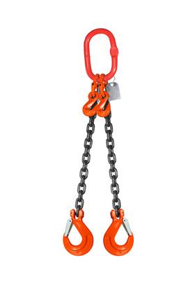 Slip Hook 2 Leg CS.jpg