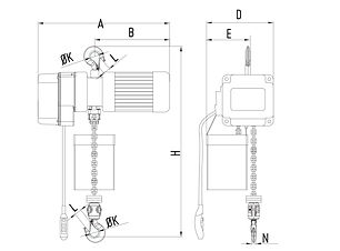 CAD-2.jpg