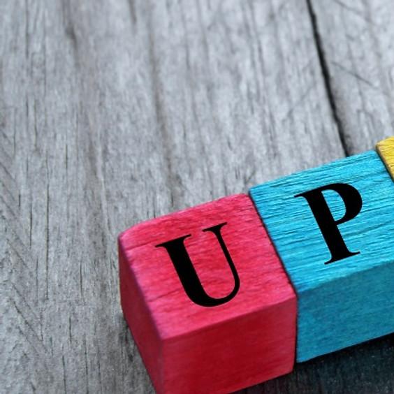 Oxfordshire County Council SEND Parent Update