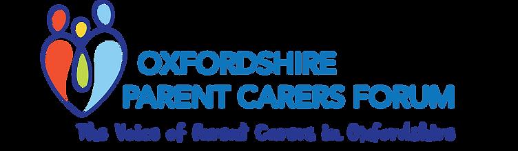 OxPCF Logo Header Dec 2019.png