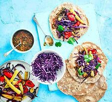 healthy-vegan-chargrilled-veg-tacos.jpg
