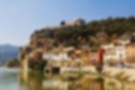 Castillo-de-Miravet.jpg