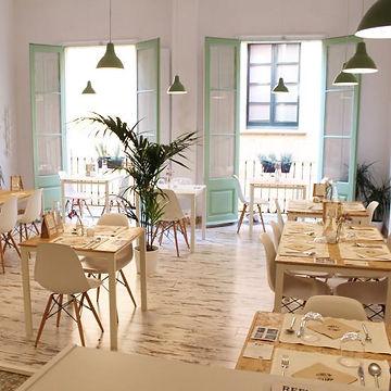el-vergel-veggie-restaurant.jpg