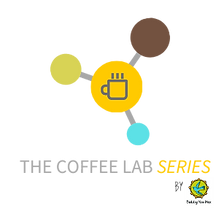 Coffee Lab Series logo.png