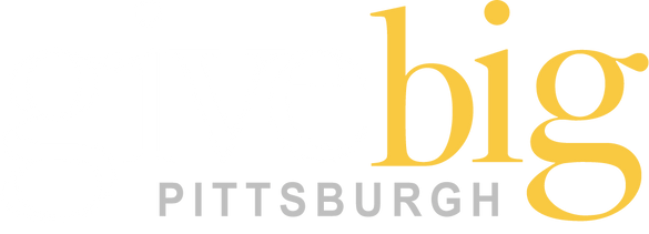 give-big-pittsburgh-logo-INVERT.png