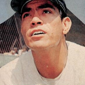 """José Peña: """"Yo era mejor, por eso gané el juego"""""""